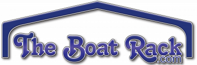 theboatrack.com logo